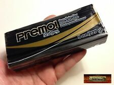 M00544 MOREZMORE Premo Accents Sculpey 18K GOLD 2oz Sculpting Polymer Clay
