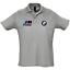 Homme-BMW-M-SPORT-POWER-Performance-Club-Polo-S-XXL miniature 7