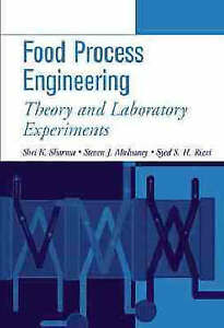 Food-Process-Engineering-Theory-and-Laboratory-Experiments-by-Sharma-Shri-K-M