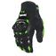 Mens-Racing-Gloves-Motorbike-Motocross-Summer-Fiber-Bike-Pro-Biker-Motorcycle-US thumbnail 9