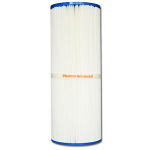 Pleatco-Filter-Cartridge-PRB50-IN-For-Pentair-Rainbow-Dynamic-C-4950-FC-2390