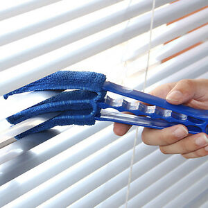 how to clean venetian blinds with a steam cleaner