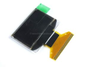 0-96-inch-Screen-128x64-OLED-LED-LCD-Display-Module-Blue-Yellow