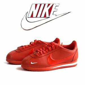 Nike Classic Cortez 70's inspired
