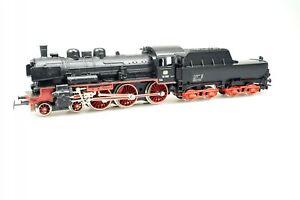 Marklin-3098-brillante-Locomotive-a-vapeur-Br-38-1807-de-DB