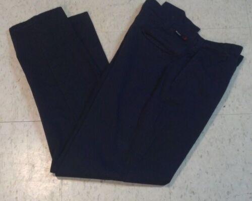 Armorex Pants Ultra soft Hrc2 FR Workrite