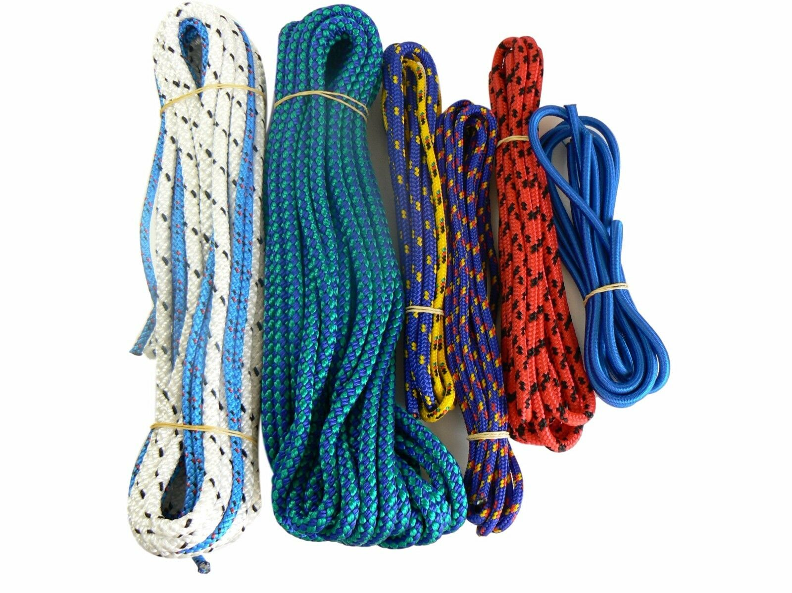 Replacement Pico Rope Kit   HT7071