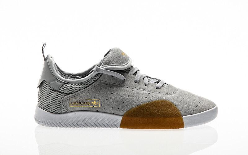 Adidas skateboarding 3st.001 3st.002 3st.003     Sneaker Chaussures Hommes 58ea33