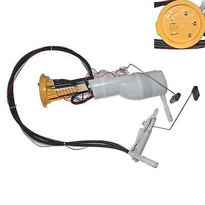 NEU WFX000160 Für Land Rover Range Rover MK3 Kraftstoff-Fördereinheit WQC000010