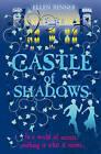Castle of Shadows by Ellen Renner (Paperback, 2010)