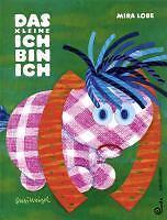 Das kleine Ich bin ich von Mira Lobe (1997, Taschenbuch)