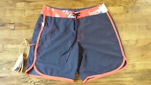 Dunstan Surf Wear Swimming Trunks/Shorts