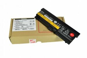 Battery 94Wh - original for Lenovo ThinkPad W520 Serie - Seelbach, Deutschland - Battery 94Wh - original for Lenovo ThinkPad W520 Serie - Seelbach, Deutschland