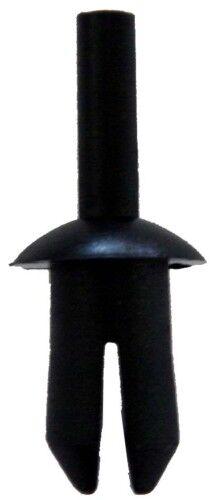 MERCEDES 000-990-37-92 Trim Clip Fermi tipo