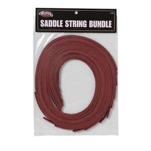 Weaver-Leather-Tack-Repair-Replacement-1-2-x-72-034-Latigo-Saddle-String-12-Pack