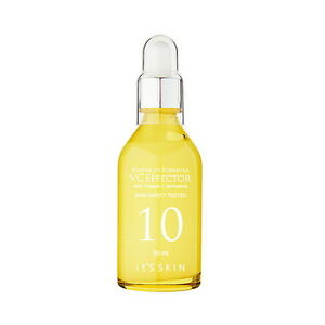It-039-s-skin-Power-10-Formula-VC-Effector-Super-Size-60ml