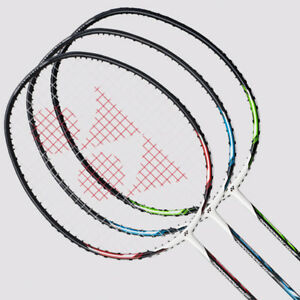 Yonex-Nanoray-10F-Series-Badminton-Racket-2017-Extremely-Light-Weight