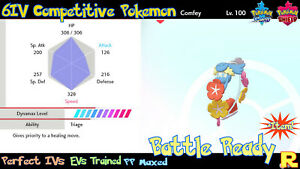 6IV-COMPETITIVE-COMFEY-SHINY-ULTRA-or-NOT-SWORD-amp-SHIELD