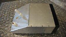 AMAT 0010-07437 HDP CVD Side RF match network
