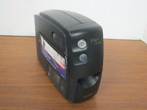 BROTHER PT-2500PC DRIVERS FOR WINDOWS