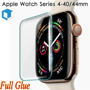 Apple-Watch-Series-1-2-3-4-3D-Full-Cover-Tempered-Glass-Screen-Protector-ES-ILO