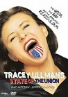 Tracey Ullman's State of The Un SSN 1 - DVD