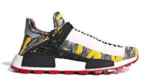d59807523 Men s Adidas Pharrell William NMD Human Race