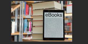 Ngaio-Marsh-Top-ebook-books-Novel-Collection-30-ebooks-epub-mobi