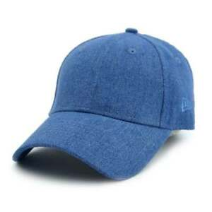 80489214-Gorra-New-Era-9Forty-Denim-Lry-azul-2017-Mujer-Algodon-New-Era