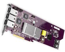 Caldigit RAID Card for Mac Pro, PC or Linux computers