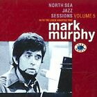 North Sea Jazz Sessions Vol 5 8712177013586 by Various Artists CD