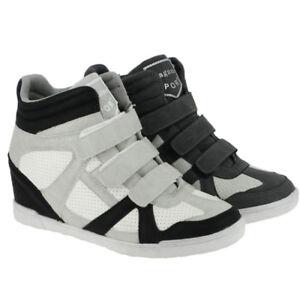 Beste Online Ermäßigte Puma Tsugi Cage Schuhe Puma Herren