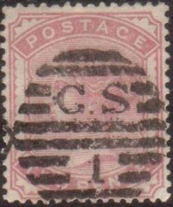 Great-Britain-1880-SG168-2d-pale-rose-Queen-Victoria-FU