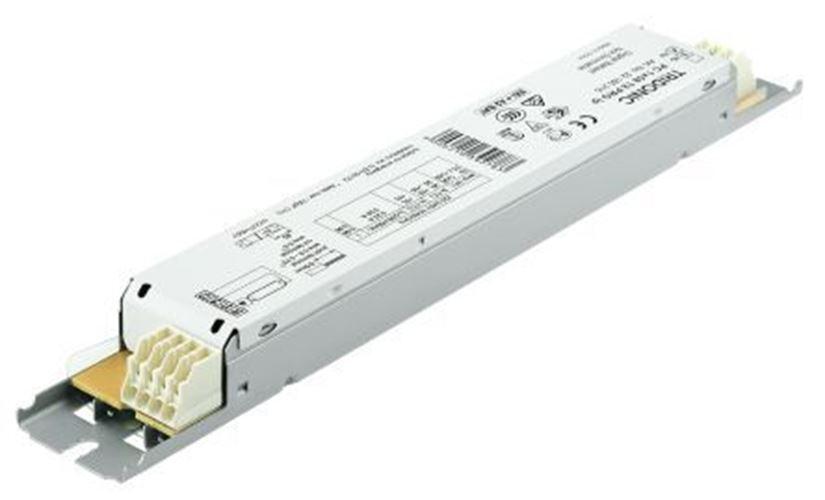 58 W Électronique Fluorescent Ballast Éclairage, 220 Â  240 240  V 7fc5b7