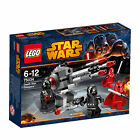 LEGO StarWars Death Star Troopers (75034)
