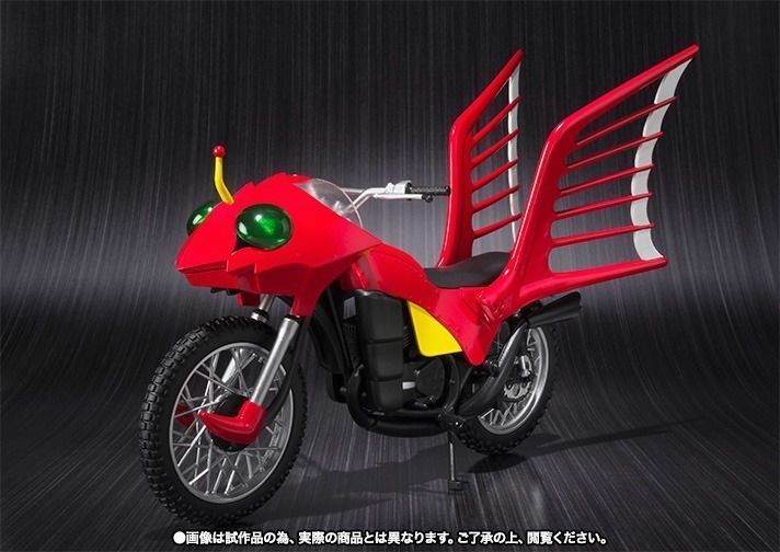 S.H.Figuarts Masked Kamen Rider Amazon Amazon Amazon & Jungler Set Action Figure BANDAI Japan d7329d