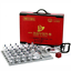 Indexbild 7 - Hansol Professional Cupping Therapy Equipment 30 Cups Set with pumping handle &