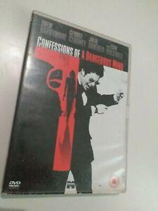 DVD-confessions-of-a-dangerous-mind-clooney-y-j-robert