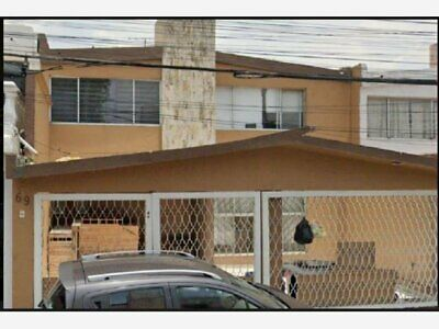 Atención Inversionistas. Recuperación Bancaria en Col. Jardines de Atizapán.