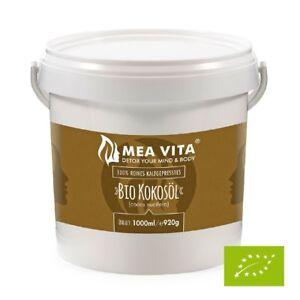 MeaVita-Bio-Kokosoel-nativ-1er-Pack-1-x-1000-ml-im-Eimer