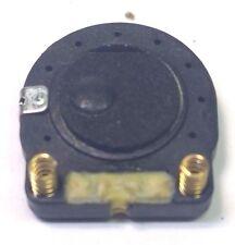 Siemens Gigaset SL1 prof. SL1 SL2 SL55 SL56 S44 S45 Original Lautsprecher Top
