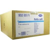 ROLTA soft Synth.-Wattebinde 25 cmx3 m 10 St