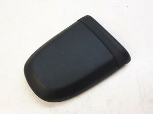 Soziussitz-Suzuki-GSX-R600-750-Bj-01-03-gebraucht