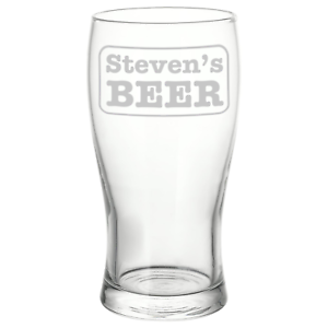 Personalised-Name-Beer-Pint-Glass-Perfect-Birthday-Gift-Present-Free-Delivery