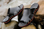 New-Summer-Beach-Mens-Casual-Leather-Sandals-Shoes-Outdoor-Anti-slip-Slippers thumbnail 8