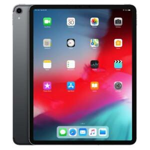 Apple-iPad-Pro-512gb-Wifi-12-9-034-2018-Brand-New-jeptall