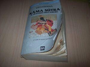 VATSYAYANA-KAMA-SUTRA-IL-TRATTATO-DELL-039-AMORE-BUR-CLASSICI-1413-2002