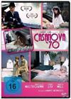 Casanova `70 (2010)