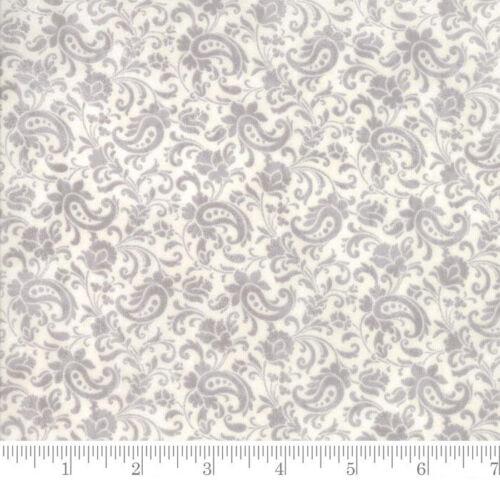 Moda Fabric Maven Vine Stone Per 1//4 Metre