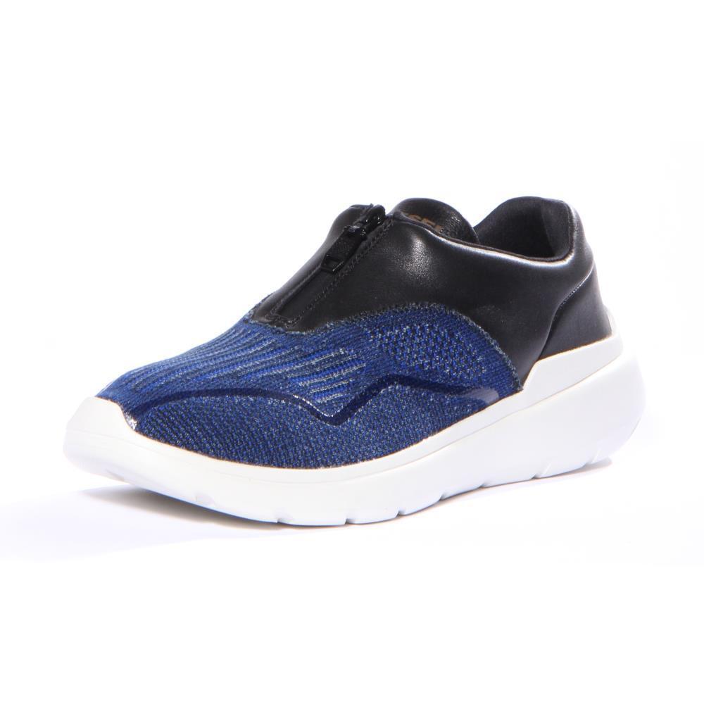 Diesel shoes S-Veloxx Fashion Men bluee New